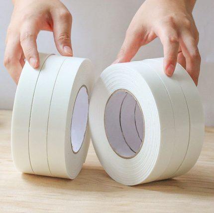 Masking tape for tile painting