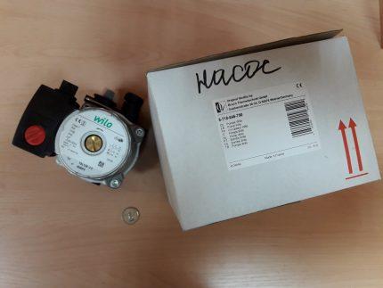 Pompe de chaudière Bosch
