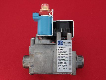 Vanne gaz 845 SIGMA