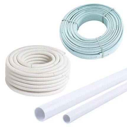 Drain hose