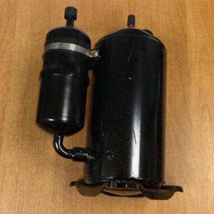 Air conditioner compressor Electrolux