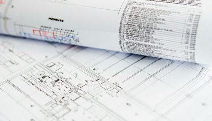 Documentation de conception pour la ventilation